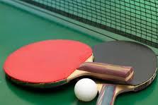 БГД-ийн Т.Мэргэн /СМ/ дасгалжуулагчтай Ширээний теннисний Өсвөрийн шигшээ багийн тамирчин Б.Эрдэнэбаяр