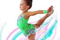 Уран сайхны гимнастик