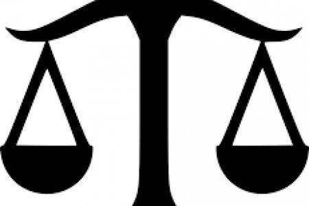 Захиргааны болон үйлчилгээний албан хаагчийн ёс зүйн дүрэм